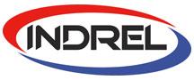 logo_indrel